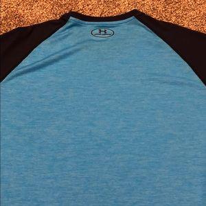 Under Armour Tops - Men's XL Under Armour shirt